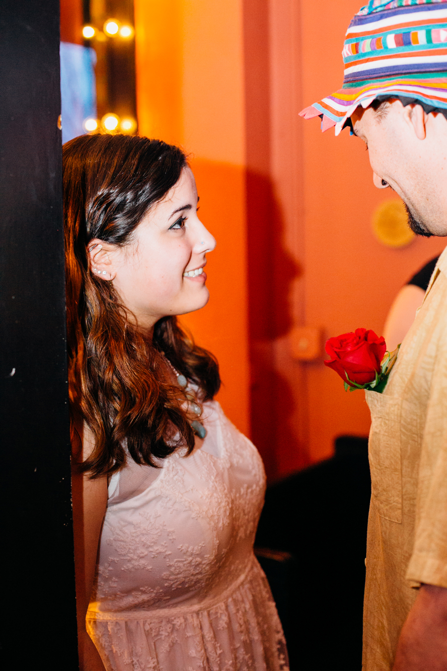 006-temple-bar-bellingham-washington-elopement-ceremony-katheryn-moran-photography.jpg