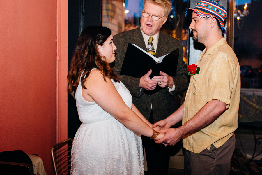 011-temple-bar-bellingham-washington-elopement-ceremony-katheryn-moran-photography.jpg