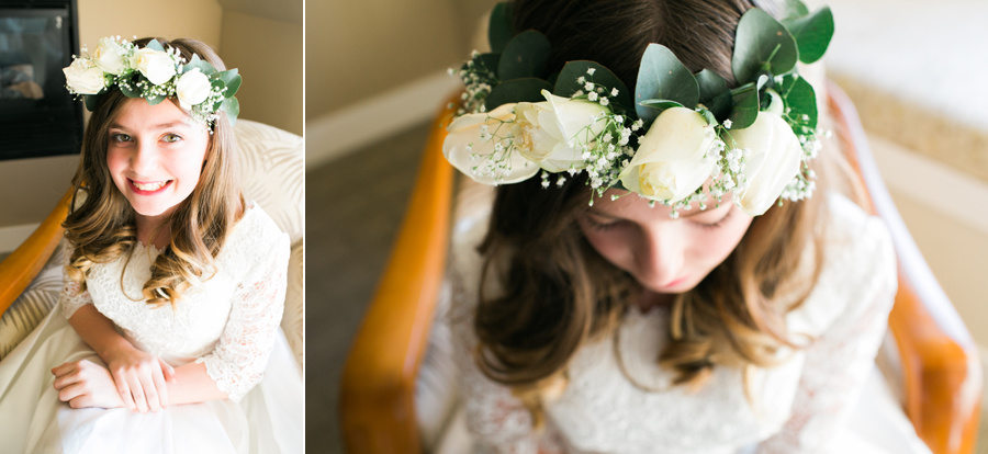 007-bellingham-wedding-photographer-chrysalis-inn-and-spa-elopement-katheryn-moran-photography.jpg