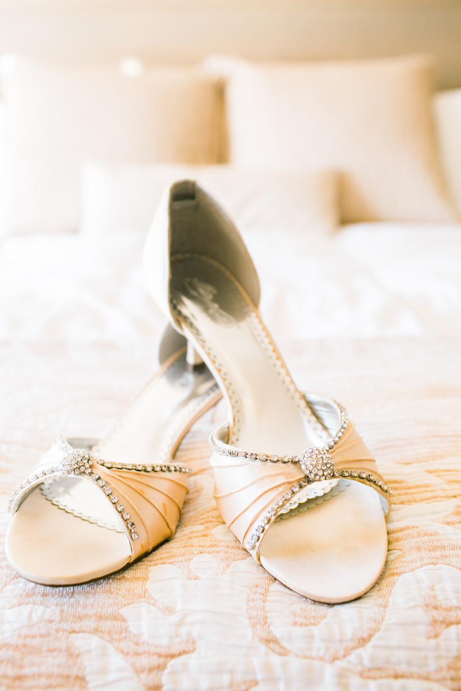 006-bellingham-wedding-photographer-chrysalis-inn-and-spa-elopement-katheryn-moran-photography.jpg