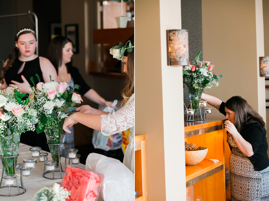 013-bellingham-wedding-photographer-chrysalis-inn-and-spa-elopement-katheryn-moran-photography.jpg