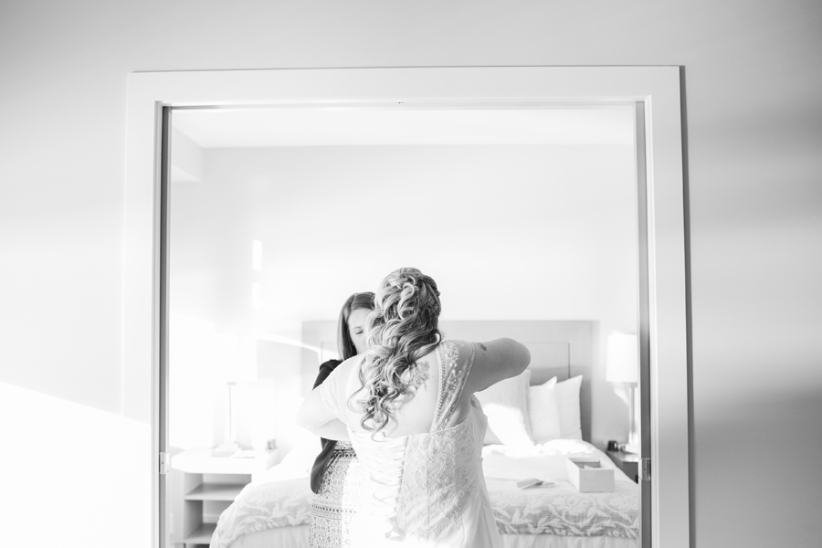 017-bellingham-wedding-photographer-chrysalis-inn-and-spa-elopement-katheryn-moran-photography.jpg