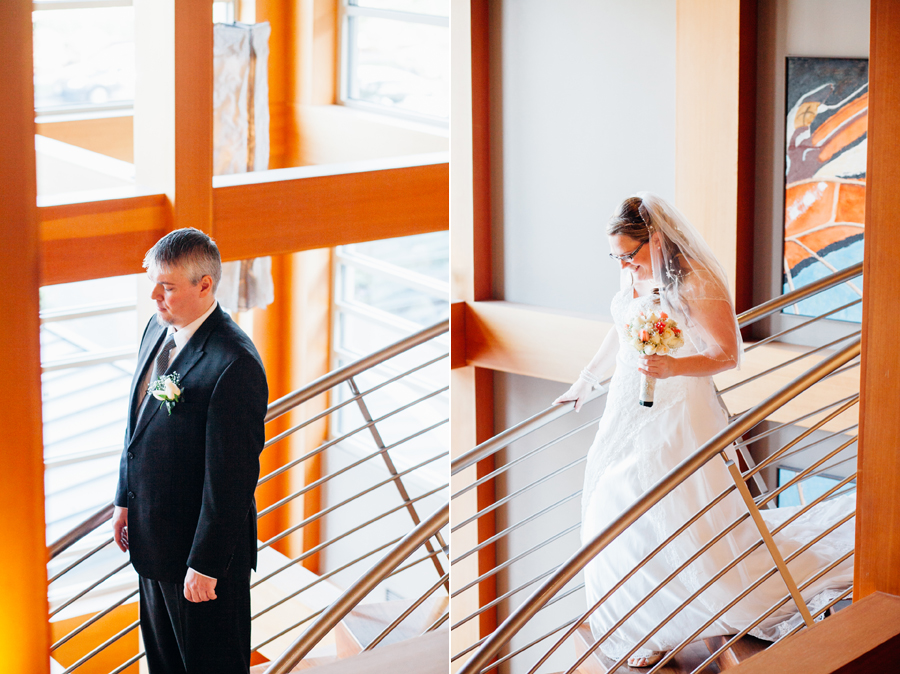 019-bellingham-wedding-photographer-chrysalis-inn-and-spa-elopement-katheryn-moran-photography.jpg
