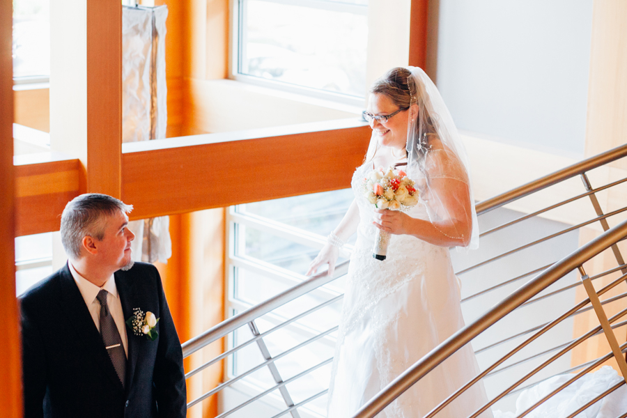 020-bellingham-wedding-photographer-chrysalis-inn-and-spa-elopement-katheryn-moran-photography.jpg