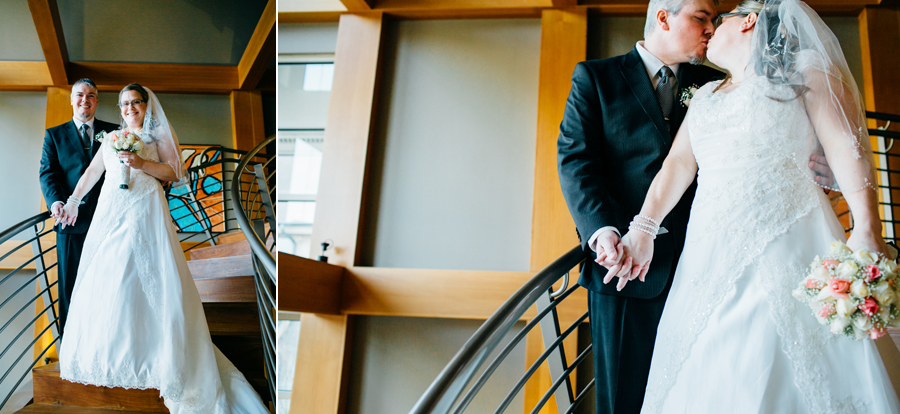 022-bellingham-wedding-photographer-chrysalis-inn-and-spa-elopement-katheryn-moran-photography.jpg