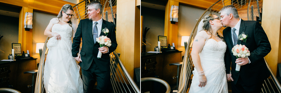 023-bellingham-wedding-photographer-chrysalis-inn-and-spa-elopement-katheryn-moran-photography.jpg