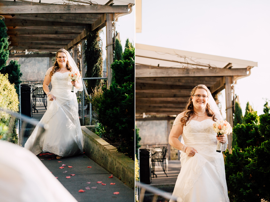 025-bellingham-wedding-photographer-chrysalis-inn-and-spa-elopement-katheryn-moran-photography.jpg