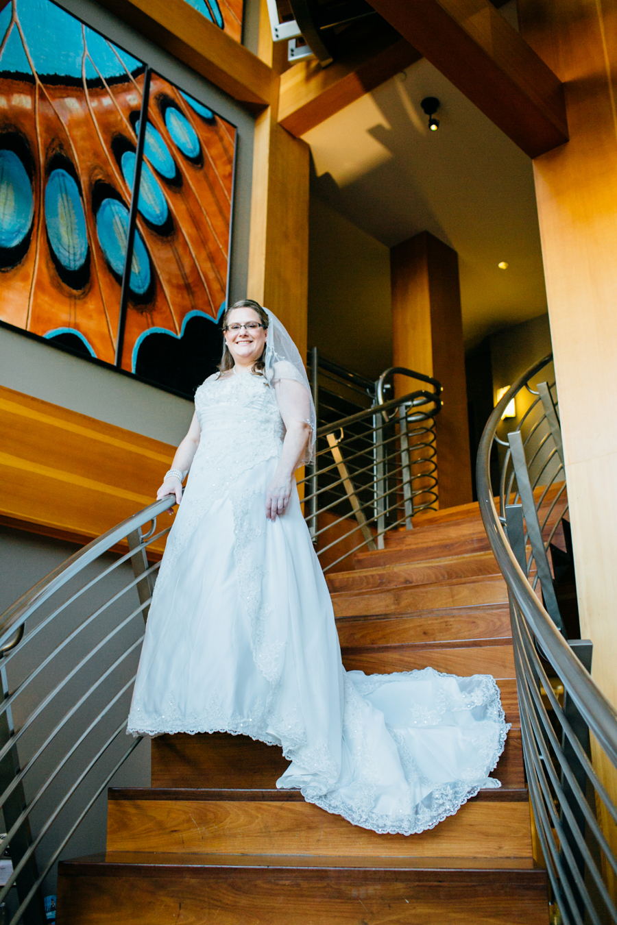 024-bellingham-wedding-photographer-chrysalis-inn-and-spa-elopement-katheryn-moran-photography.jpg