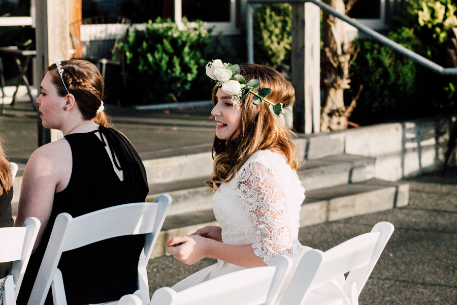 026-bellingham-wedding-photographer-chrysalis-inn-and-spa-elopement-katheryn-moran-photography.jpg