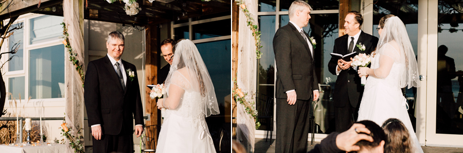 027-bellingham-wedding-photographer-chrysalis-inn-and-spa-elopement-katheryn-moran-photography.jpg