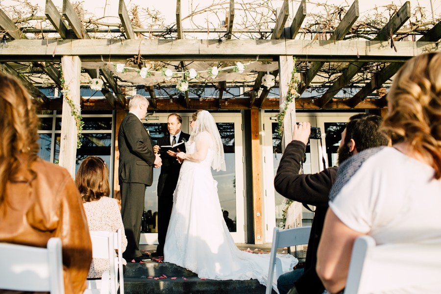 028-bellingham-wedding-photographer-chrysalis-inn-and-spa-elopement-katheryn-moran-photography.jpg
