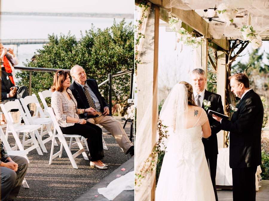 029-bellingham-wedding-photographer-chrysalis-inn-and-spa-elopement-katheryn-moran-photography.jpg
