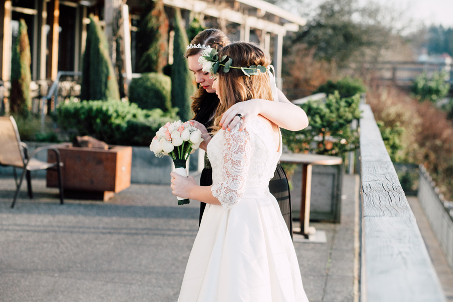 032-bellingham-wedding-photographer-chrysalis-inn-and-spa-elopement-katheryn-moran-photography.jpg