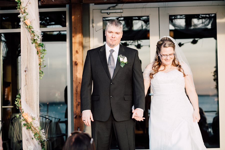 033-bellingham-wedding-photographer-chrysalis-inn-and-spa-elopement-katheryn-moran-photography.jpg