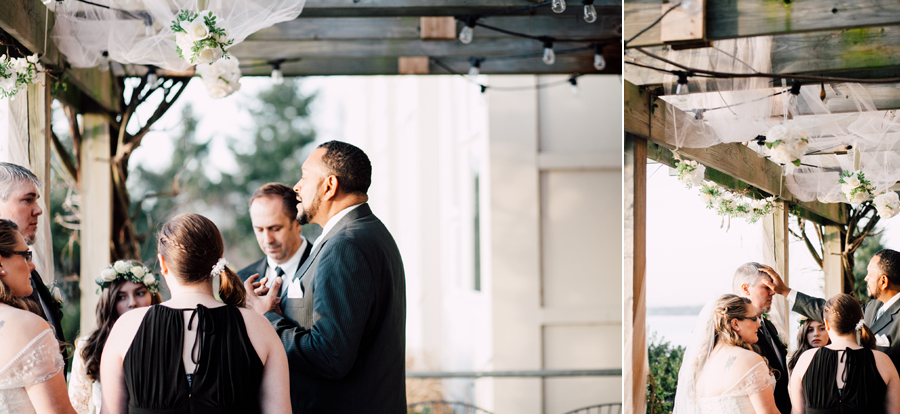 036-bellingham-wedding-photographer-chrysalis-inn-and-spa-elopement-katheryn-moran-photography.jpg