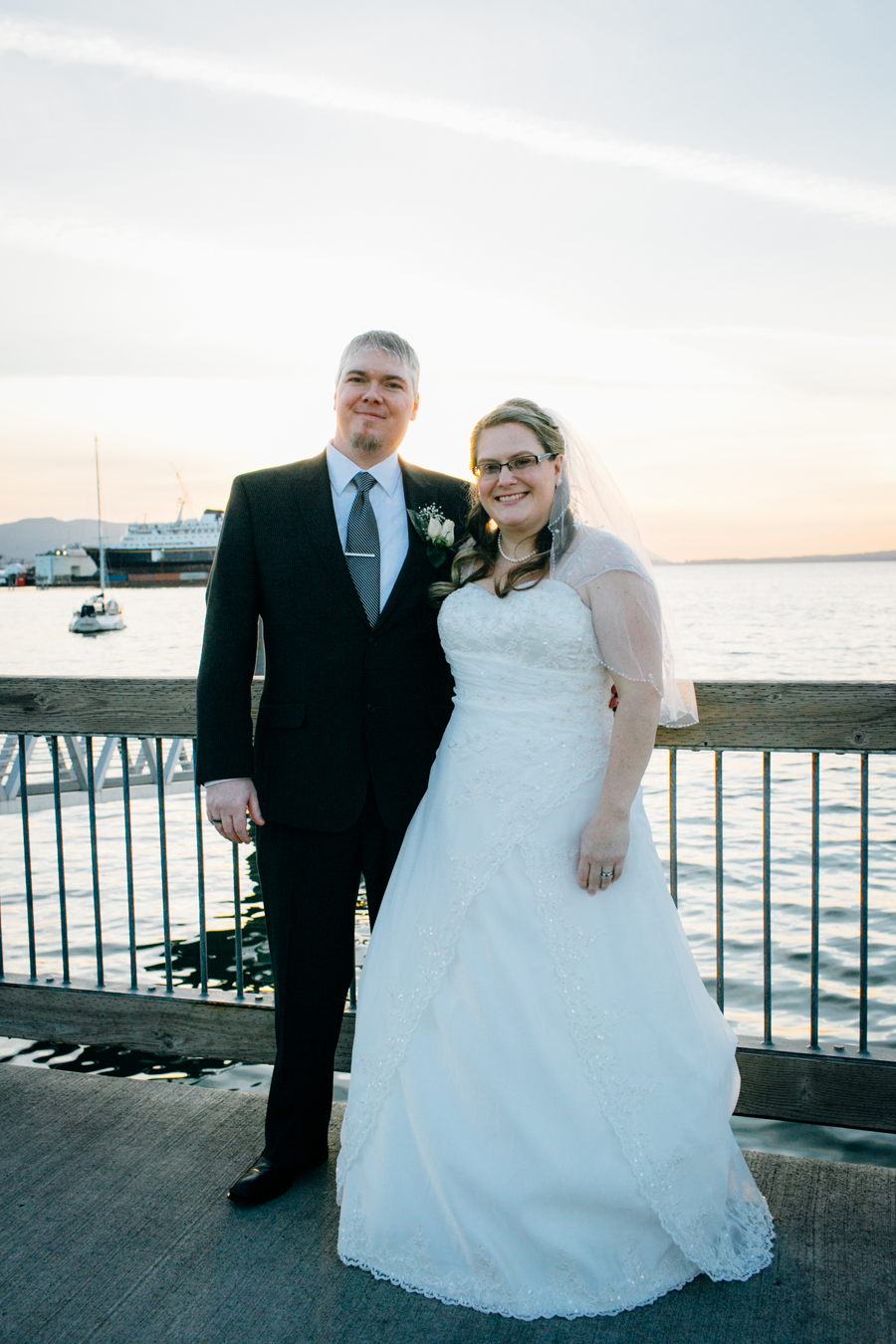 040-bellingham-wedding-photographer-chrysalis-inn-and-spa-elopement-katheryn-moran-photography.jpg