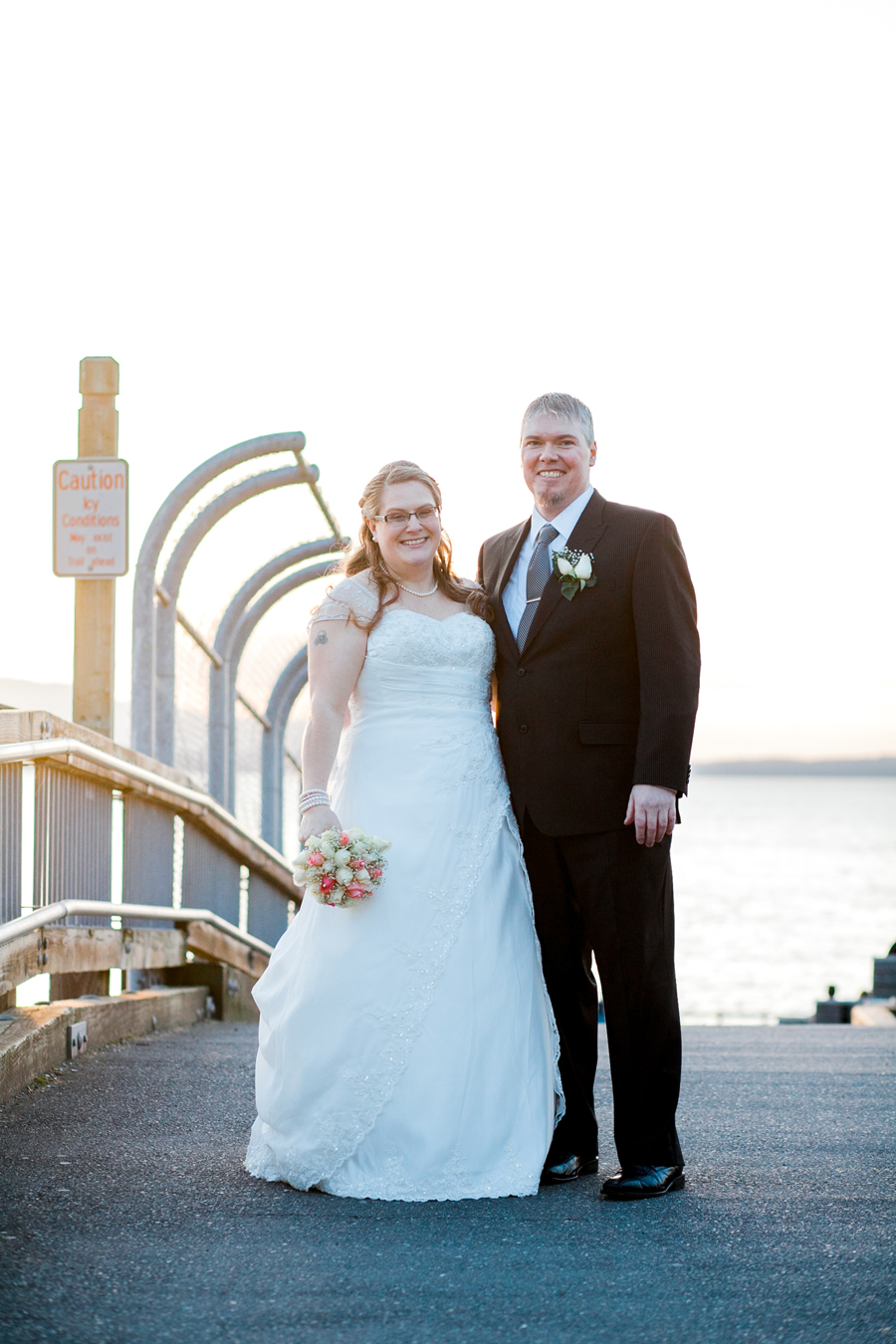 042-bellingham-wedding-photographer-chrysalis-inn-and-spa-elopement-katheryn-moran-photography.jpg