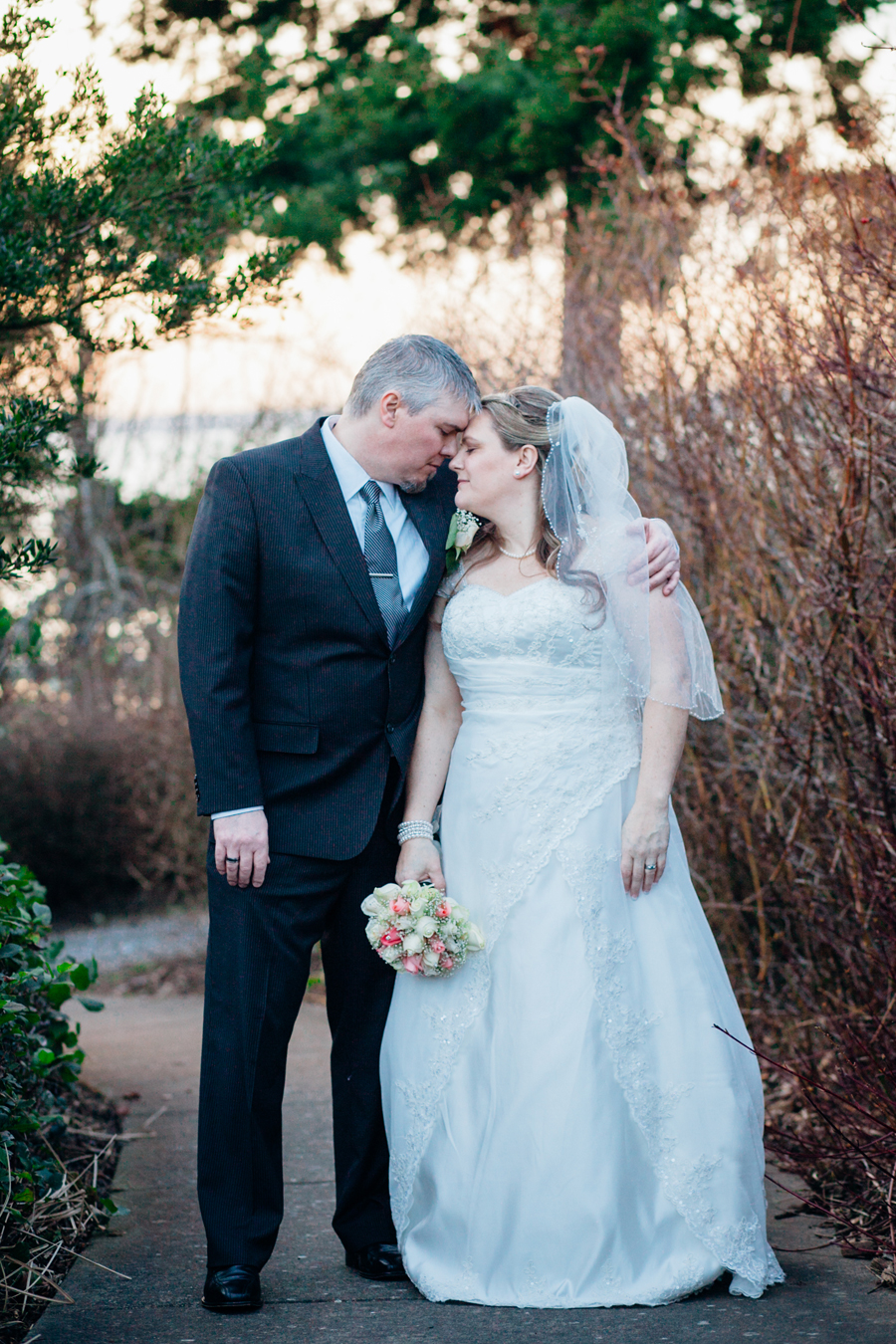 044-bellingham-wedding-photographer-chrysalis-inn-and-spa-elopement-katheryn-moran-photography.jpg