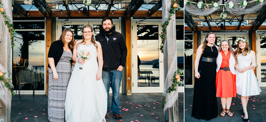 056-bellingham-wedding-photographer-chrysalis-inn-and-spa-elopement-katheryn-moran-photography.jpg