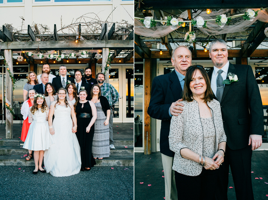 058-bellingham-wedding-photographer-chrysalis-inn-and-spa-elopement-katheryn-moran-photography.jpg