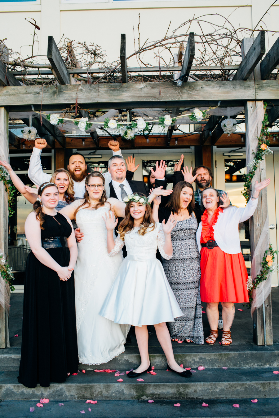 057-bellingham-wedding-photographer-chrysalis-inn-and-spa-elopement-katheryn-moran-photography.jpg