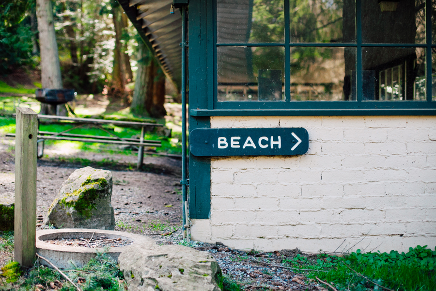 001-bellingham-family-photographer-ambritt-family-larrabee-state-park-katheryn-moran-photography.jpg