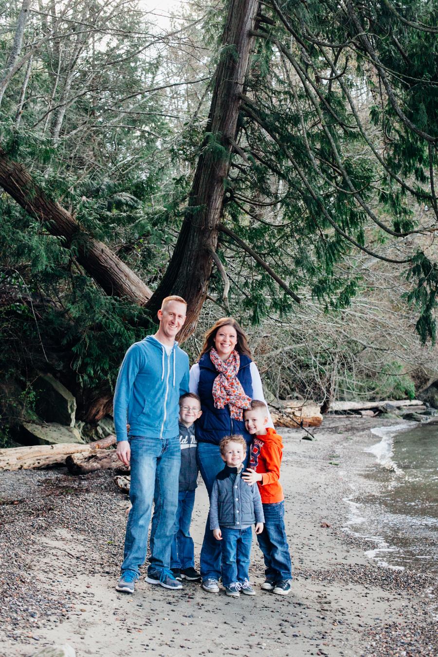 005-bellingham-family-photographer-ambritt-family-larrabee-state-park-katheryn-moran-photography.jpg