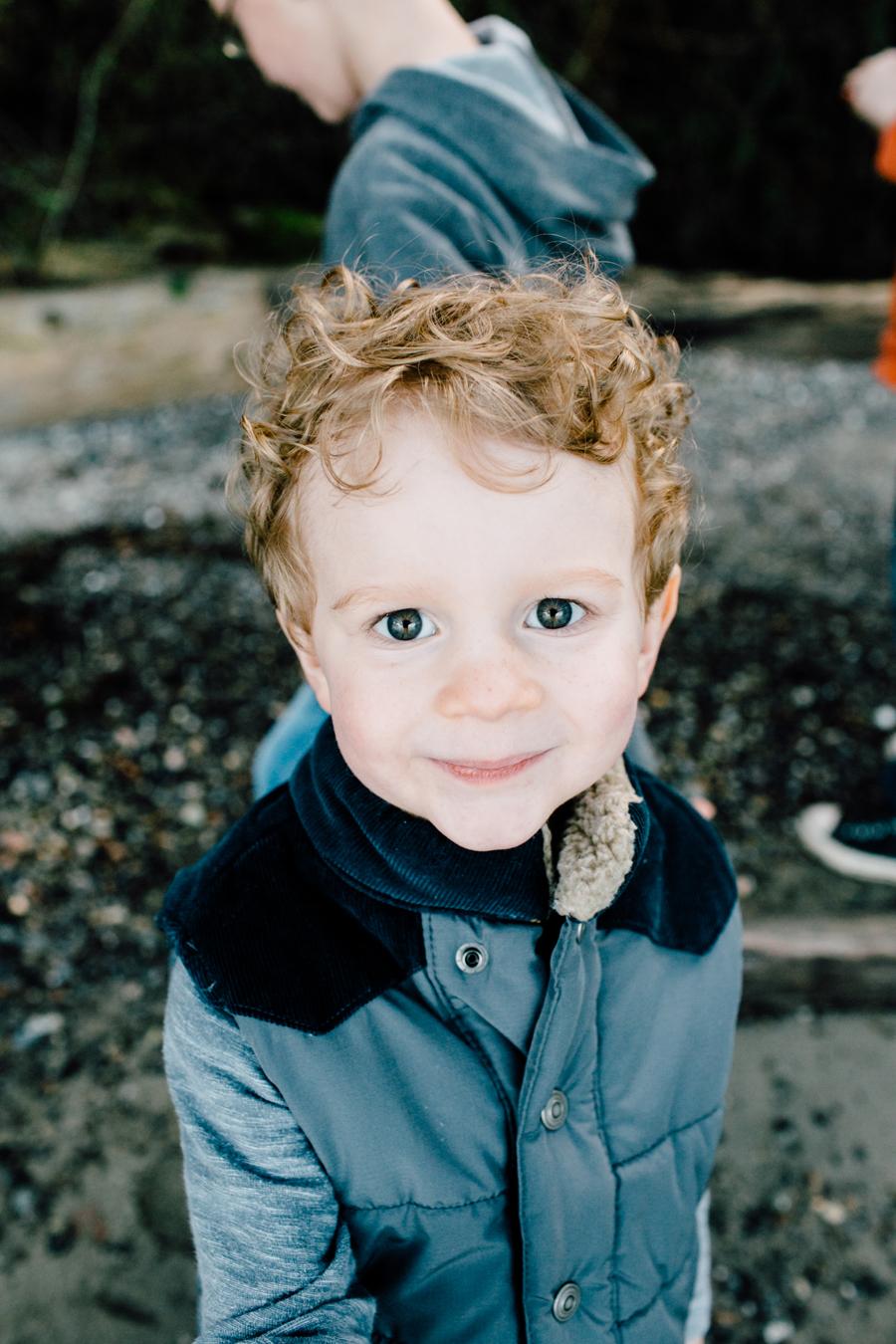 010-bellingham-family-photographer-ambritt-family-larrabee-state-park-katheryn-moran-photography.jpg