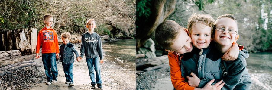 012-bellingham-family-photographer-ambritt-family-larrabee-state-park-katheryn-moran-photography.jpg