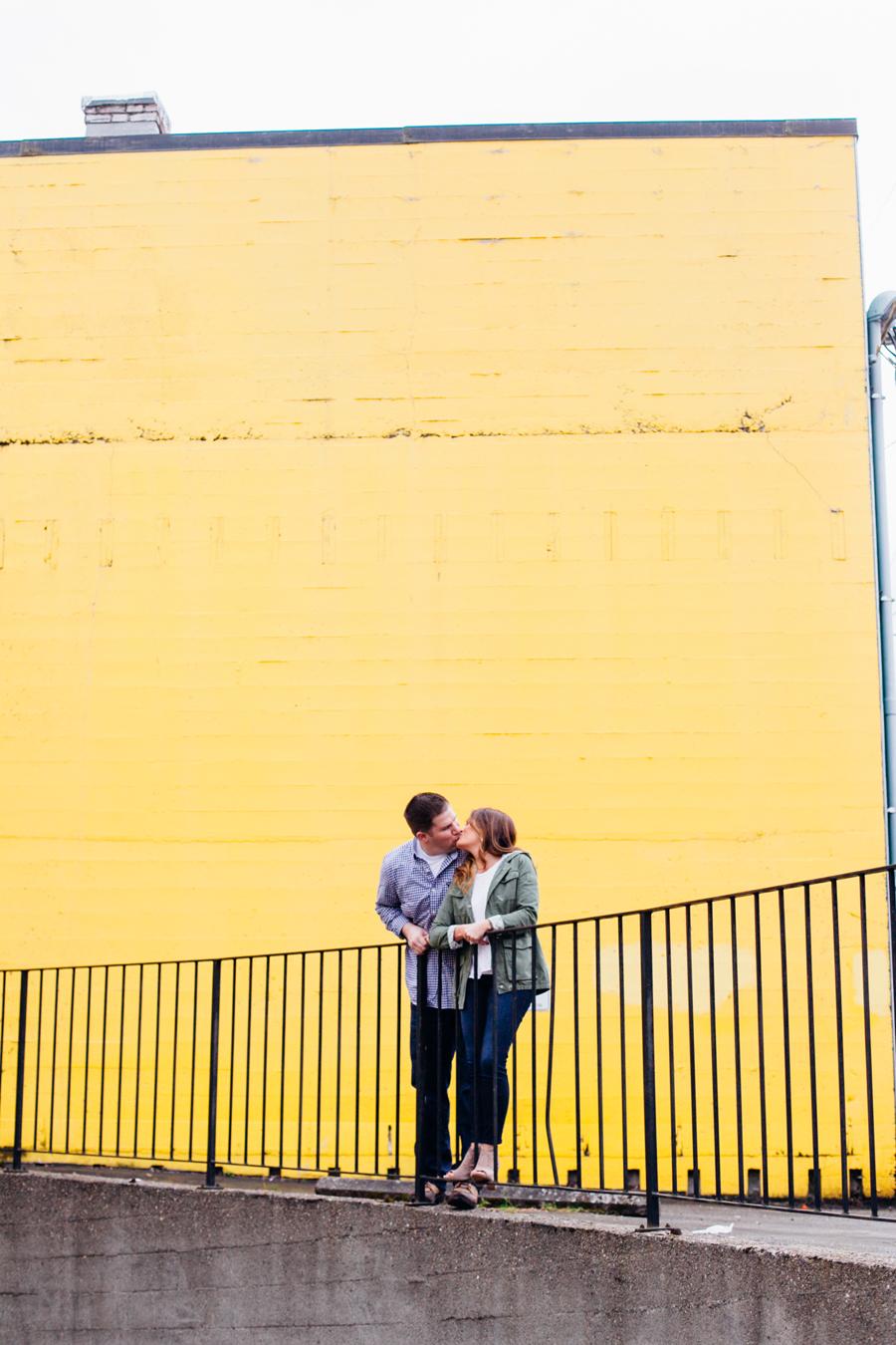 014-bellingham-engagement-photographer-photo-katheryn-moran-lindseyjames.jpg