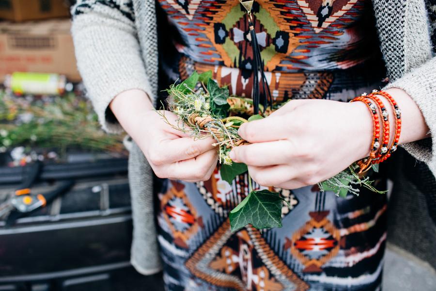 001-bellingham-stylized-flower-photographer-photo-pozie-by-natalie.jpg