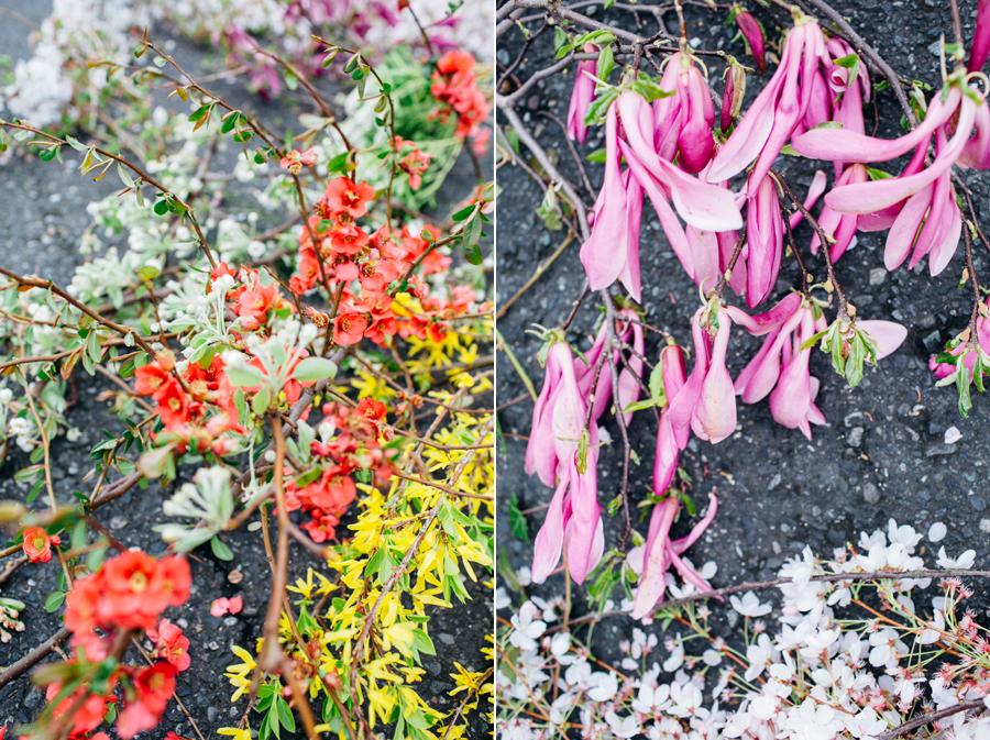 002-bellingham-stylized-flower-photographer-photo-pozie-by-natalie.jpg