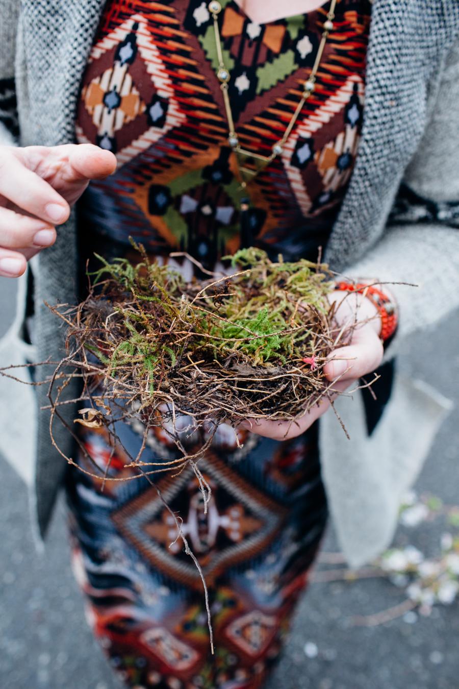 003-bellingham-stylized-flower-photographer-photo-pozie-by-natalie.jpg