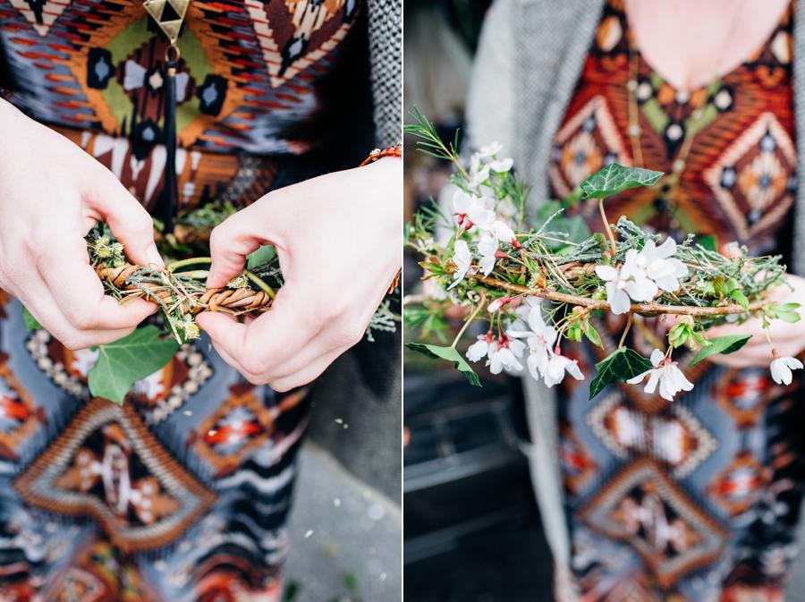 004-bellingham-stylized-flower-photographer-photo-pozie-by-natalie.jpg