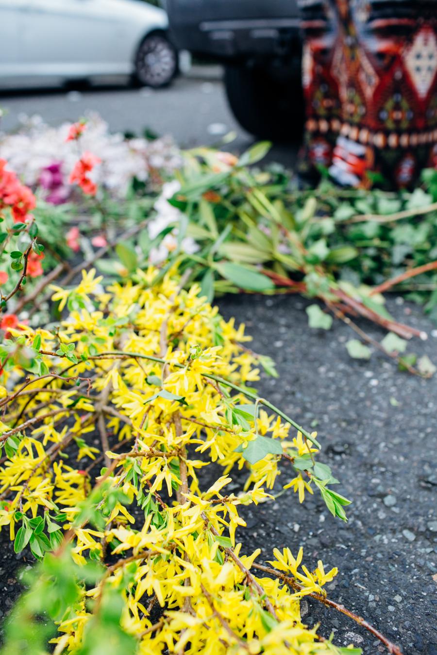 005-bellingham-stylized-flower-photographer-photo-pozie-by-natalie.jpg