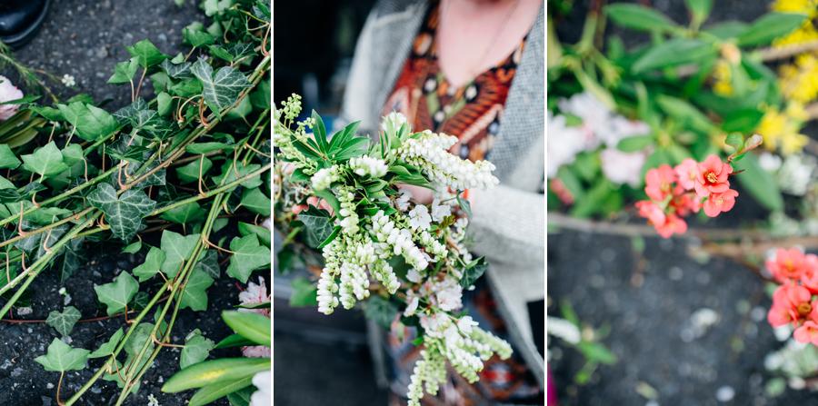 006-bellingham-stylized-flower-photographer-photo-pozie-by-natalie.jpg
