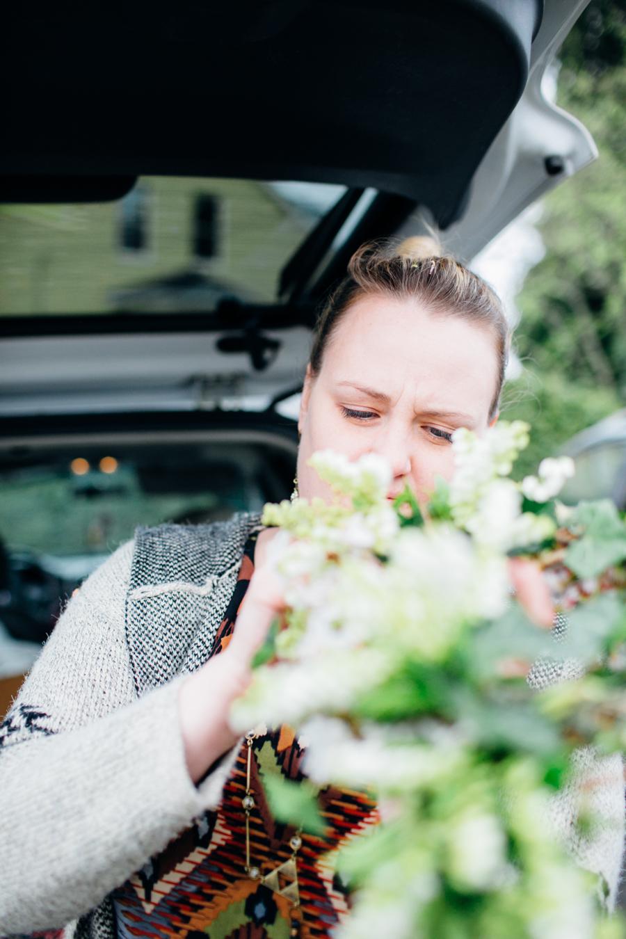 007-bellingham-stylized-flower-photographer-photo-pozie-by-natalie.jpg