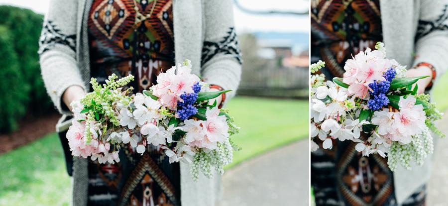 010-bellingham-stylized-flower-photographer-photo-pozie-by-natalie.jpg