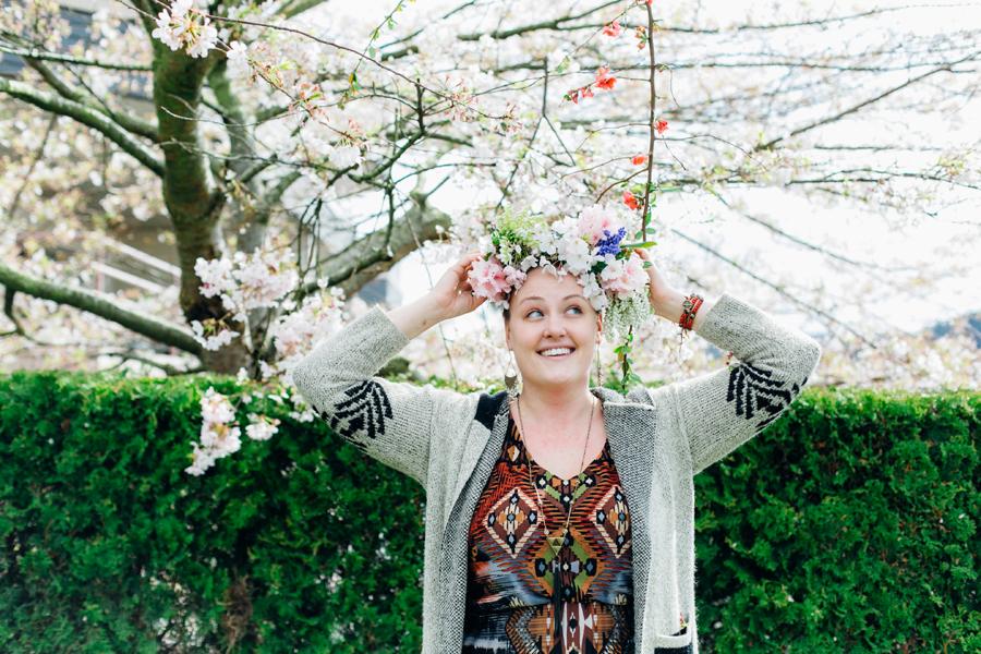 011-bellingham-stylized-flower-photographer-photo-pozie-by-natalie.jpg