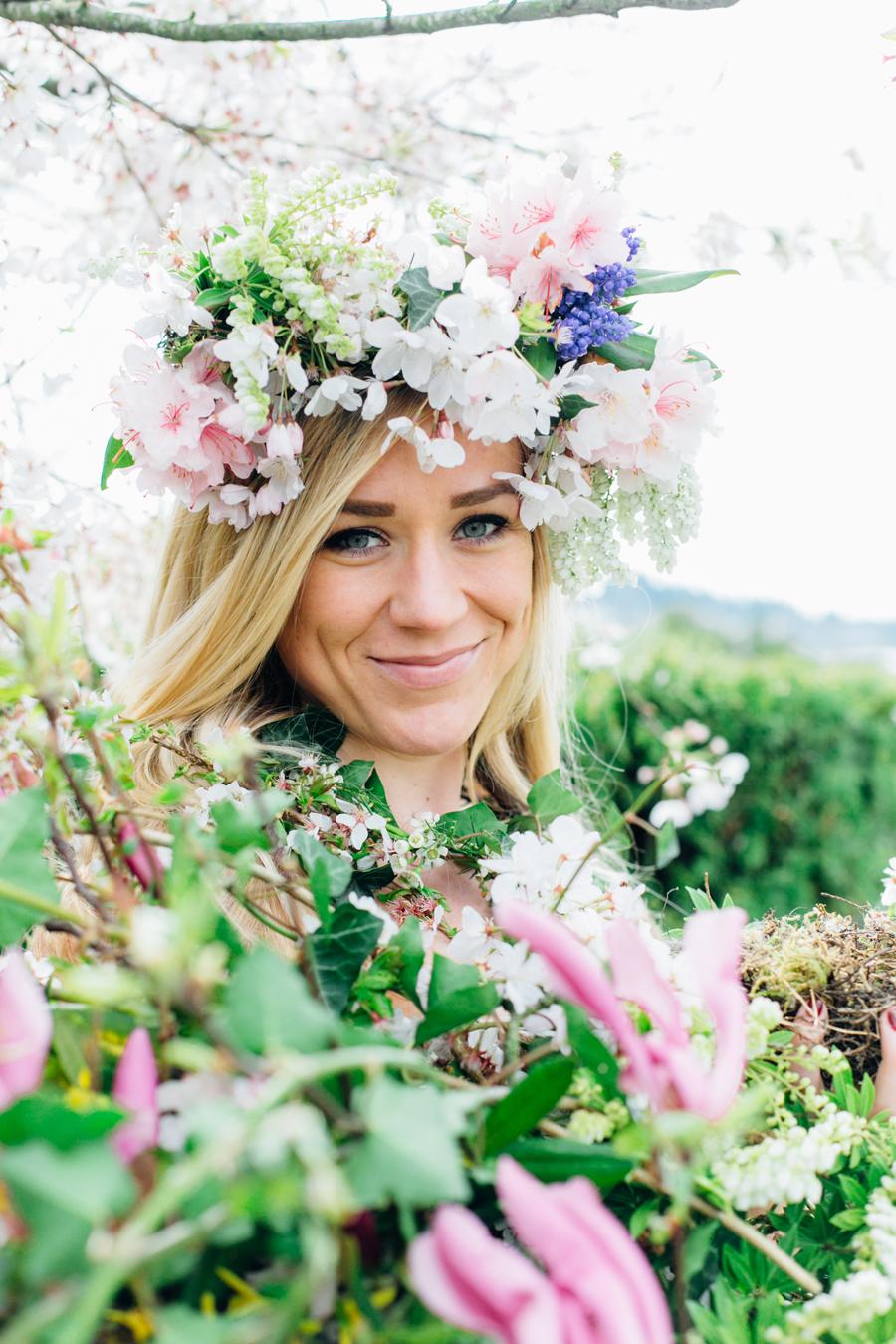 013-bellingham-stylized-flower-photographer-photo-pozie-by-natalie.jpg