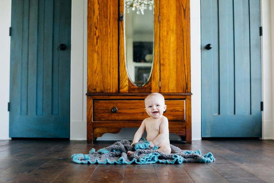 006-bellingham-family-photographer-photo-skagit-boffey.jpg