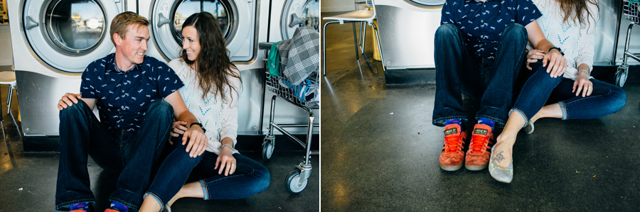 003-bellingham-engagement-lifestyle-photographer-photo-brio-laundromat.jpg