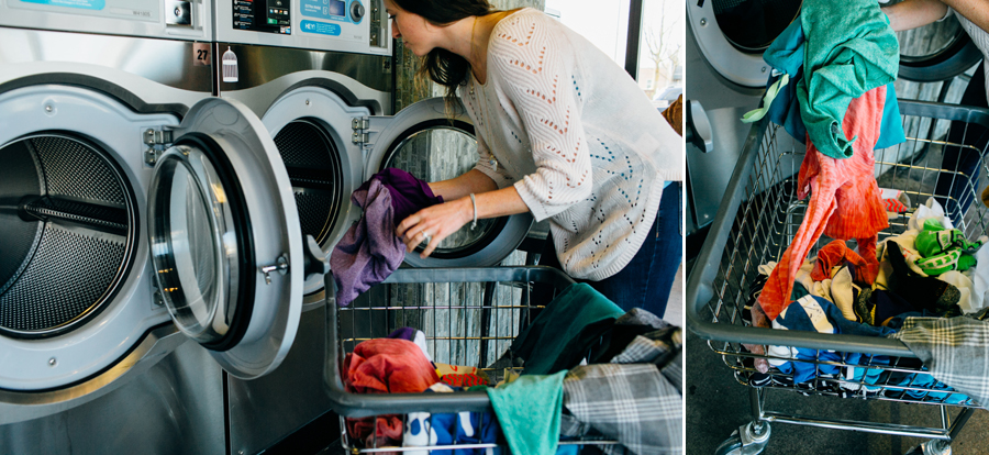 004-bellingham-engagement-lifestyle-photographer-photo-brio-laundromat.jpg