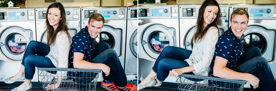 022-bellingham-engagement-lifestyle-photographer-photo-brio-laundromat.jpg