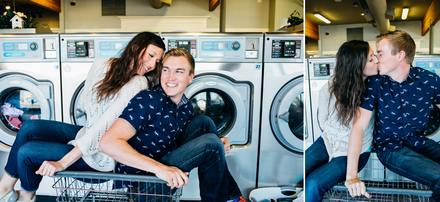 023-bellingham-engagement-lifestyle-photographer-photo-brio-laundromat.jpg