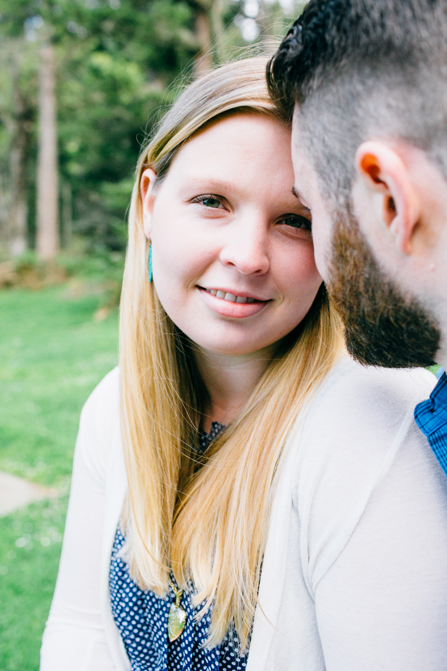 003-bellingham-skagit-engagement-photographer-photo-bowman-bay-jessie.jpg