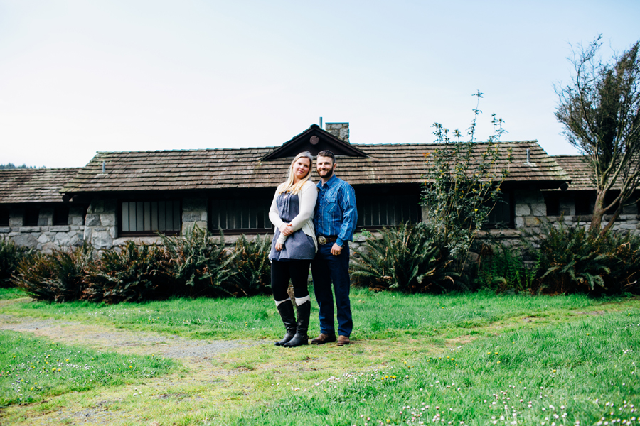 009-bellingham-skagit-engagement-photographer-photo-bowman-bay-jessie.jpg