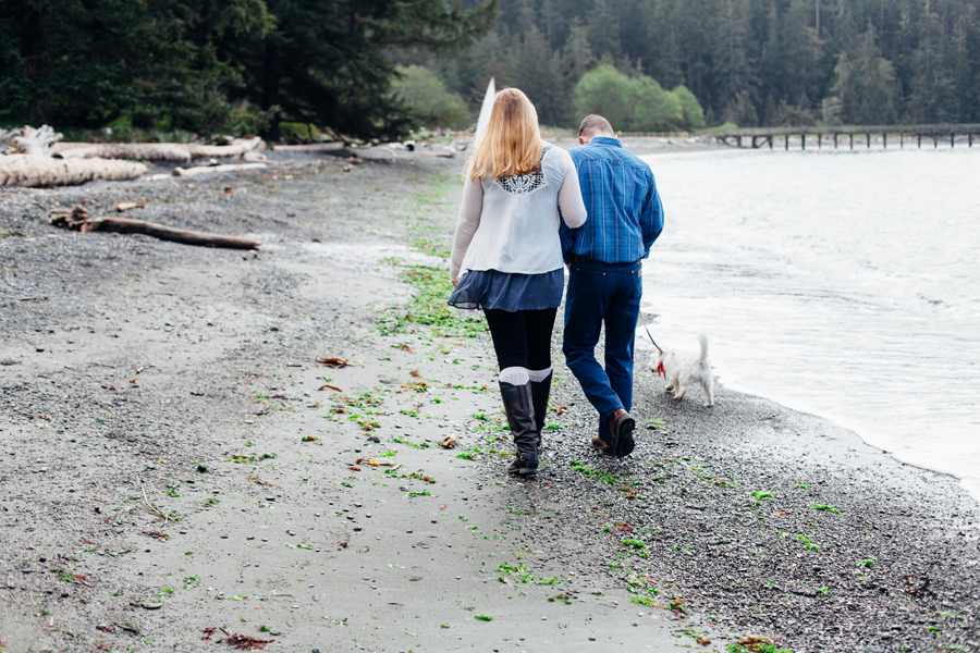 013-bellingham-skagit-engagement-photographer-photo-bowman-bay-jessie.jpg