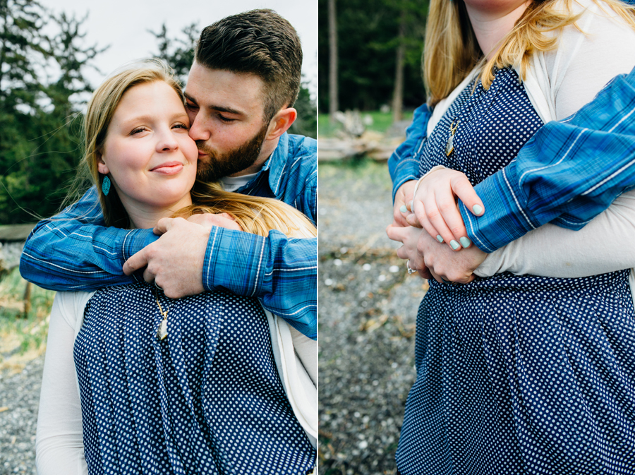 014-bellingham-skagit-engagement-photographer-photo-bowman-bay-jessie.jpg