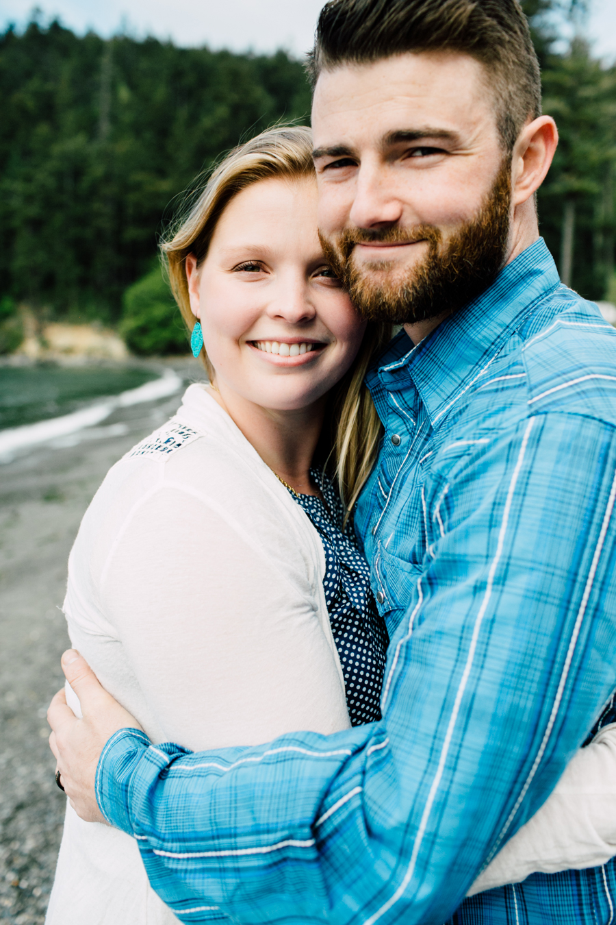 016-bellingham-skagit-engagement-photographer-photo-bowman-bay-jessie.jpg